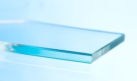 Шлифовка стекла фото