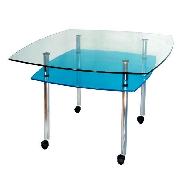 Журнальный столик Лагуна