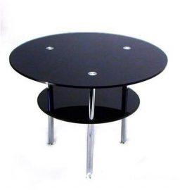 Журнальный столик Рондо дарк