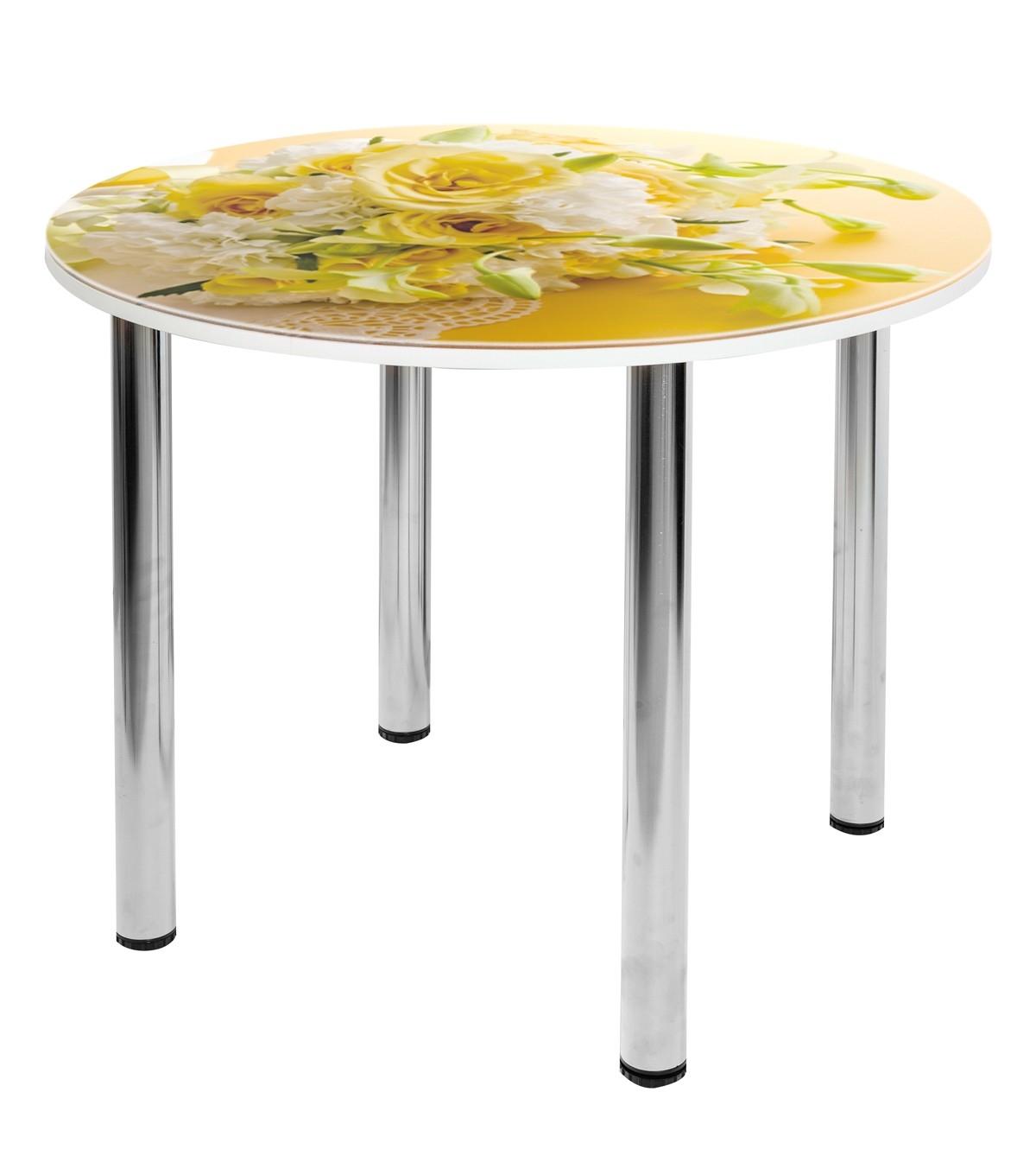 Круглый стол купить в Минске