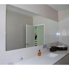 Зеркало с полировкой BM-8