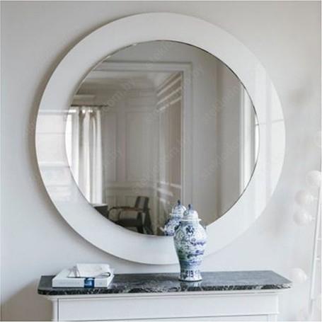 Зеркала в спальню фото