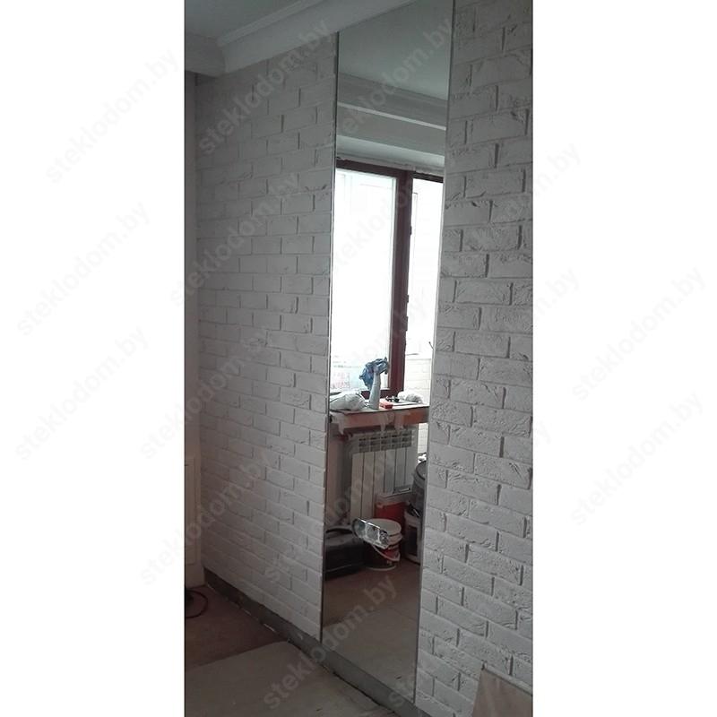 Зеркало с полировкой НM-10