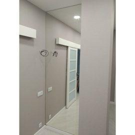 Зеркало с полировкой НM-4