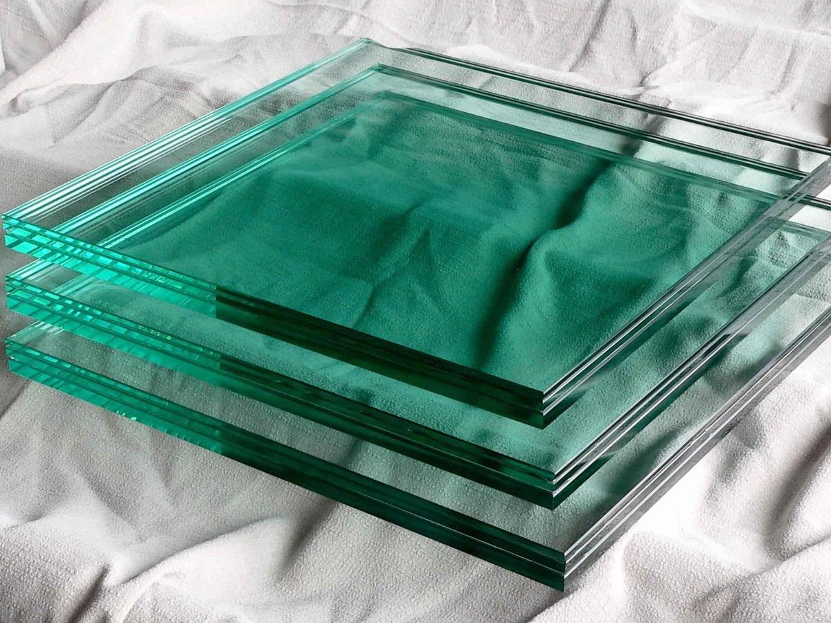 Многослойное стекло триплекс — что это такое: особенности использования и характеристики фото