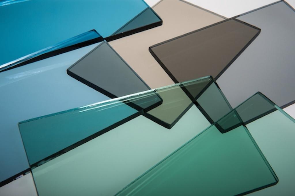 Триплекс или закаленное стекло: отличия, какое выбрать фото